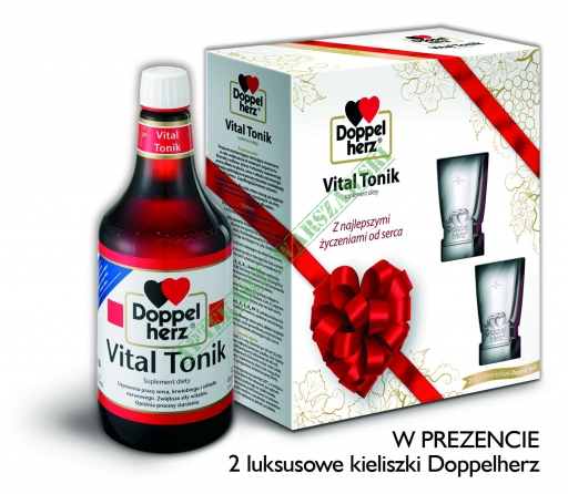 Doppelherz-vital-tonik-750-ml-prezent