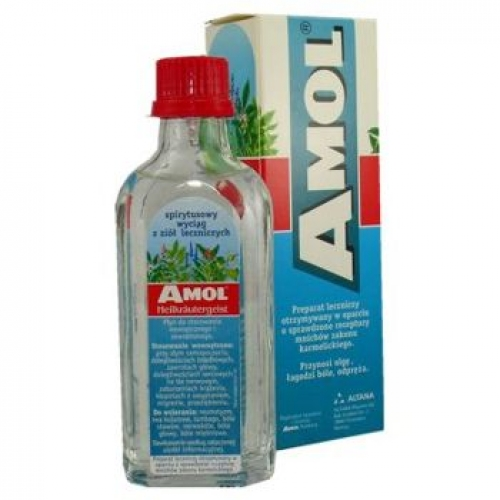 amol-500x500