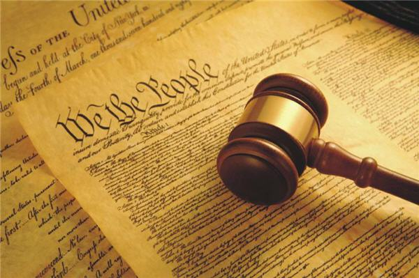 constitution-preamble-gavel1