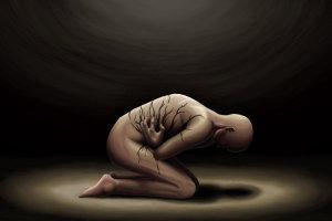 guilt_by_mare_of_night-d3a5szp