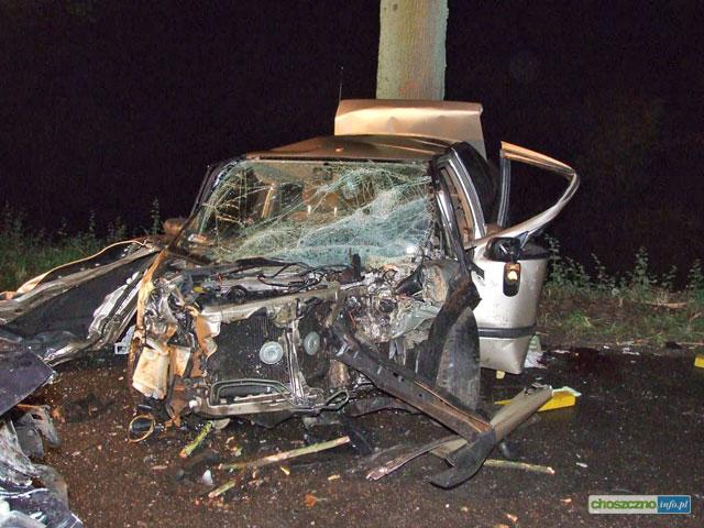 pijani-kierowcy_wypadek_drawno_5268