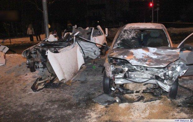 z13308189Q,Pijany-kierowca-zabil-31-letnia-kobiete