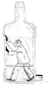Baltimorski test alkoholowy