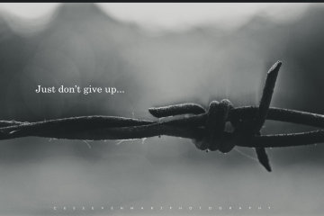 just_don__t_give_up_by_ceesevenmarzartworks-d5k52gc