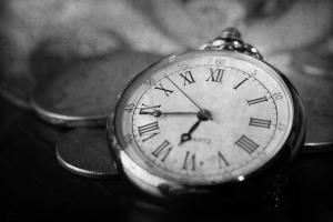pocket_watch_02_by_ana16kin