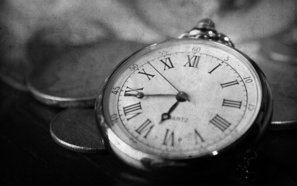 pocket_watch_02_by_ana16kin
