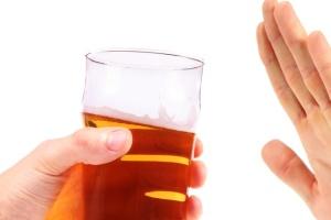 sensible-drinking