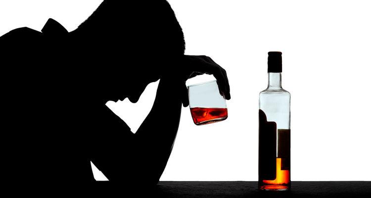 AlcoholWithdrawalImg_1