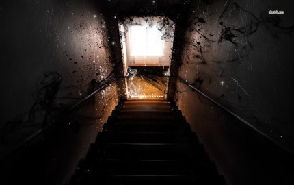 17852-scary-stairs-1280x800-digital-art-wallpaper