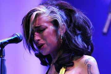 amy-winehouse-in-concert-serbia-june-2011-pic-rex-489016608